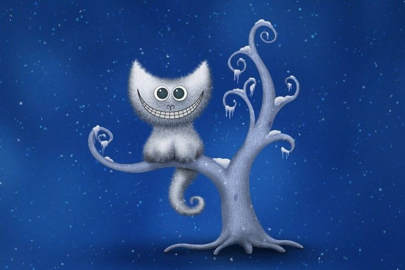 cheshire cat backgrounds images