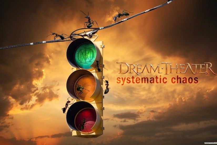 dream theater backgrounds for laptop - dream theater category