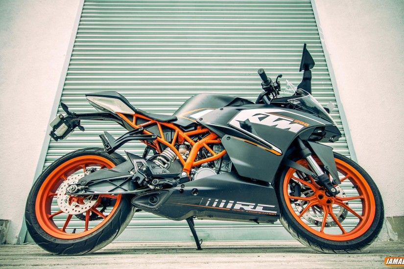 Explore Ktm Motorcycles, Bike Reviews, and more!