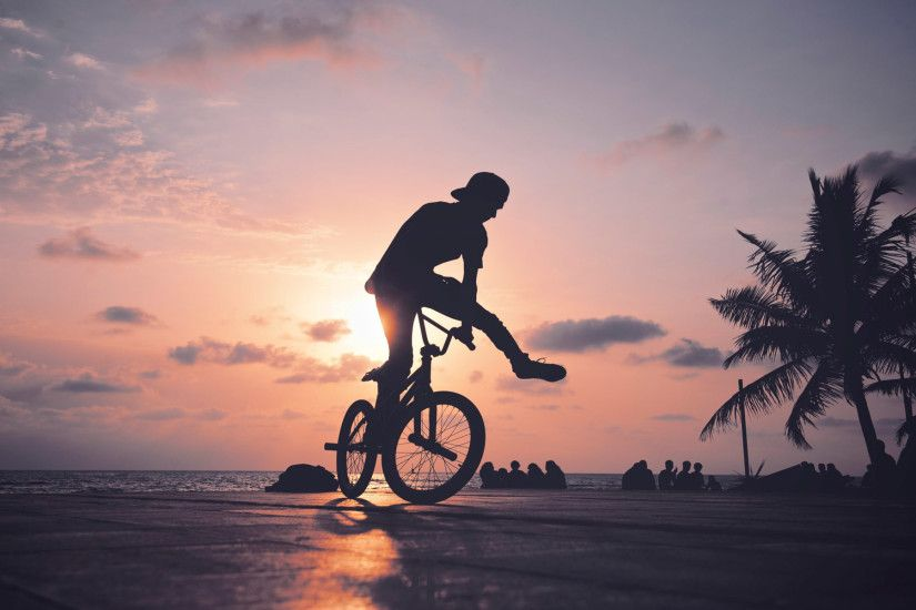 Bmx wallpapers hd resolution