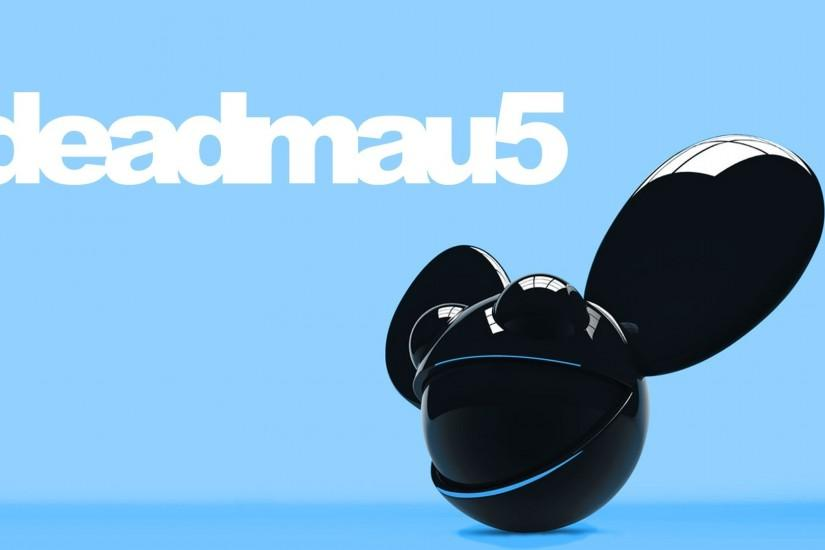 amazing deadmau5 wallpaper 1920x1080 for 1080p