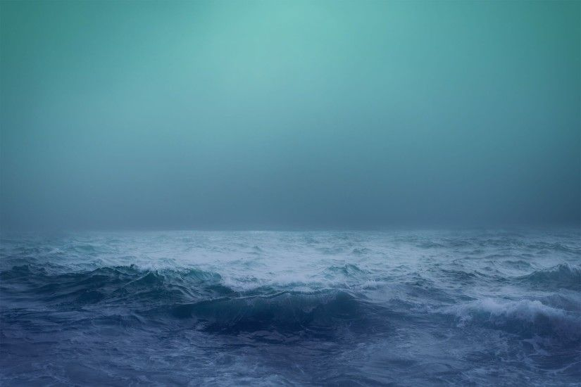 ocean-background