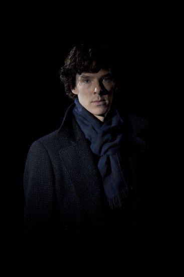 Sherlock Bbc high definition wallpapers