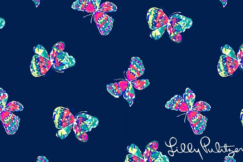lilly pulitzer wallpaper 3000x1876 4k