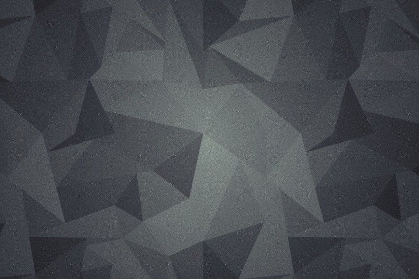 Grey Web Background Wallpaper WallDevil