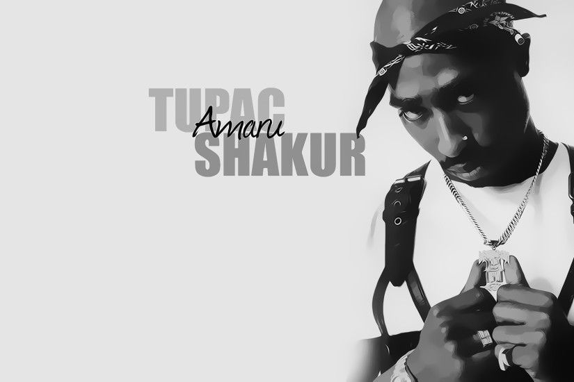 1920x1080 Tupac Wallpapers And Tupac Backgrounds 1 Of 2