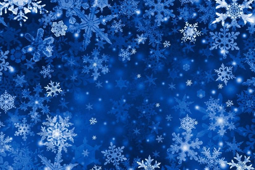 0 Free Winter Backgrounds Pixels Talk Free Winter Backgrounds Pixels Talk