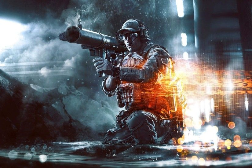 BATTLEFIELD-NAVAL-STRIKE-shooter-fps-action-military-tactical-wallpaper -wpt8202513
