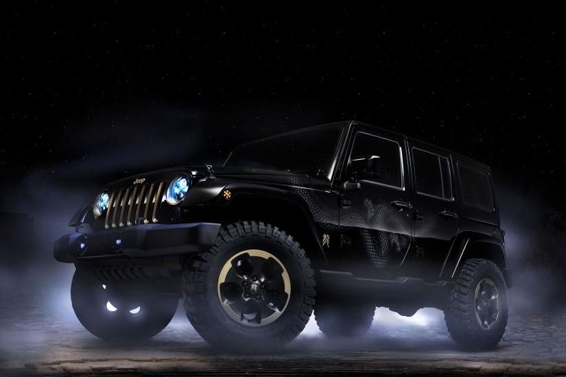 Jeep Wallpaper Download Free Amazing High Resolution Wallpapers