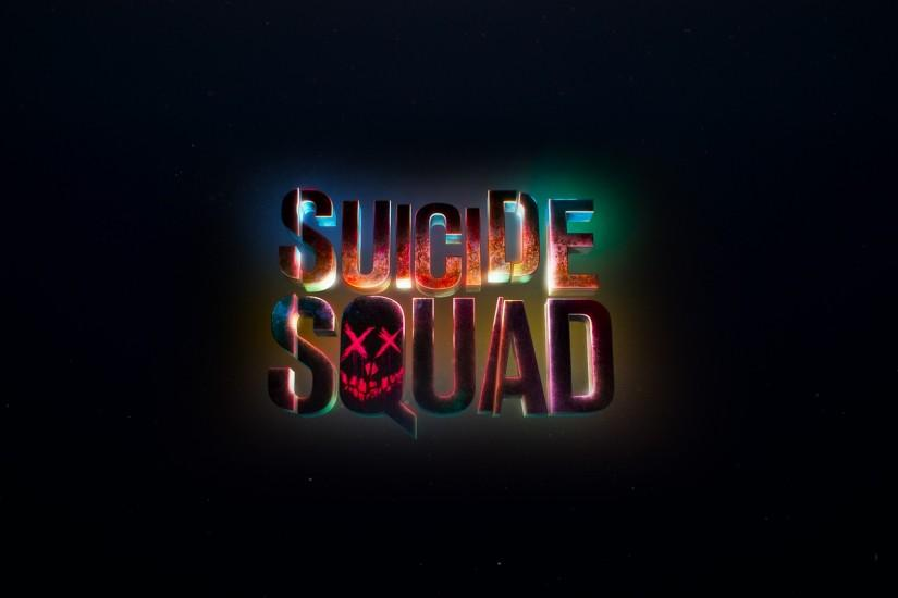 suicide squad wallpaper 1920x1080 for xiaomi