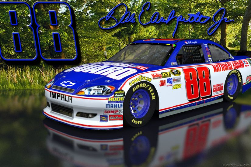 free dale earnhardt jr wallpaper 0 HTML code. nascar desktop wallpaper 23  html filesize x650 www 1024 650