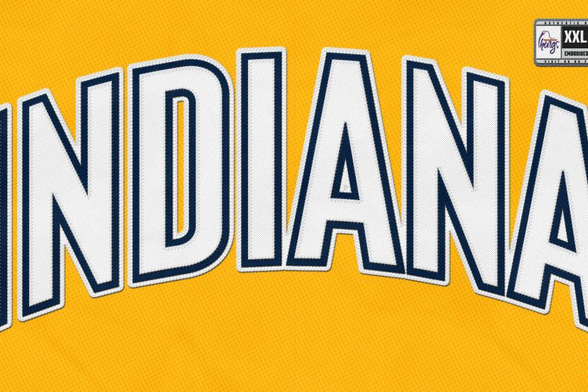 Indiana Pacers Wallpaper Computer ...