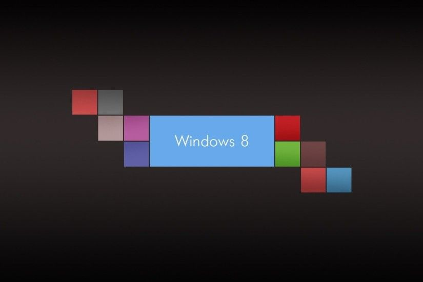 Microsoft Windows Full HD Wallpaper Amazing Wallpaperz
