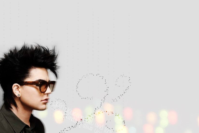 adam lambert desktop background hd wallpapers download free windows  wallpapers amazing colourful 4k picture lovely 1920×1200 Wallpaper HD