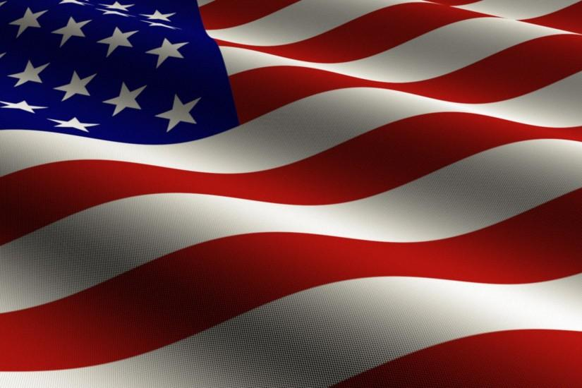 American flag paralyzed veterans of America background