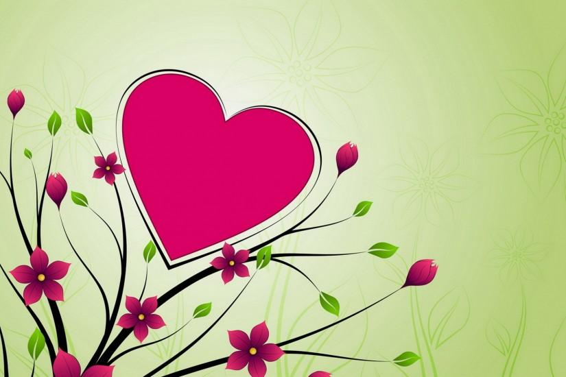 valentine background 2560x1600 phone