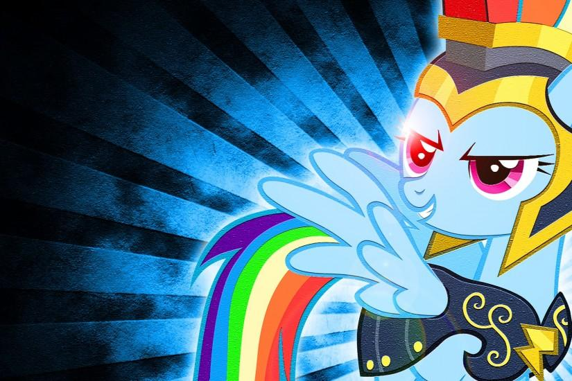 top rainbow dash wallpaper 1920x1080 htc