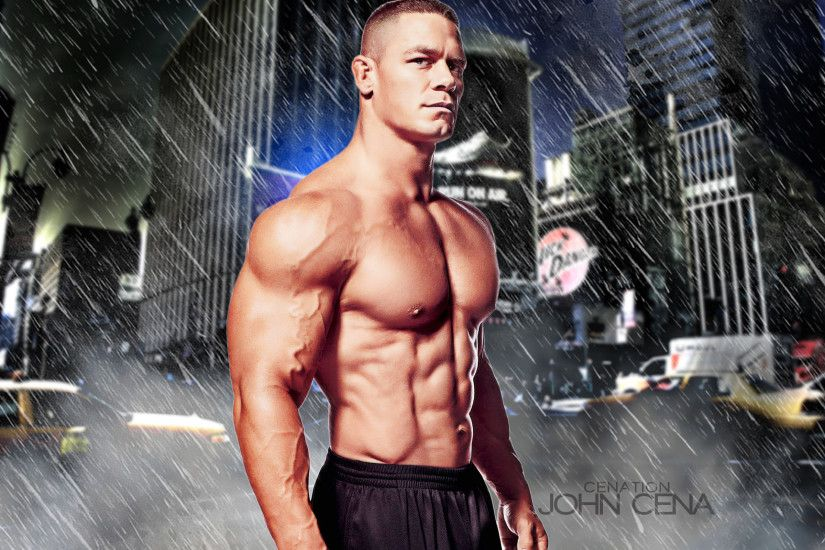 Explore Cool Desktop Wallpapers, Wwe Wallpapers, and more! WWE John Cena