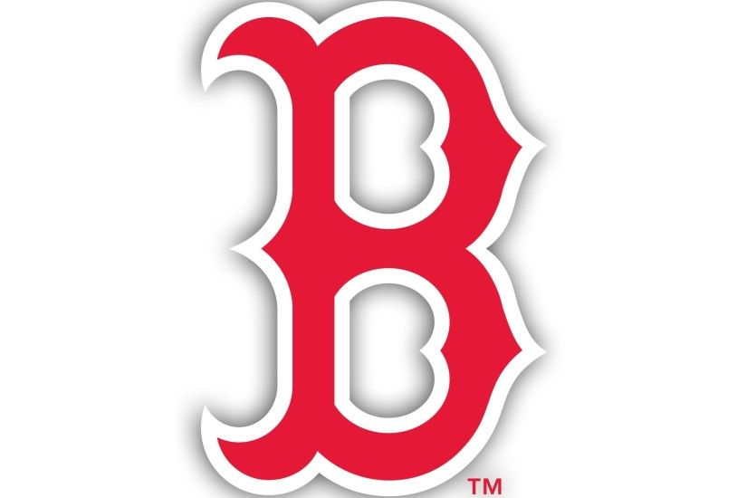 ... bat boys say they were abused by red sox clipart · boston red sox logo  wallpaper ...