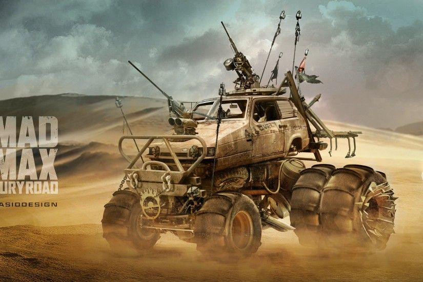 mad max fury road desktop nexus wallpaper 3269x1732