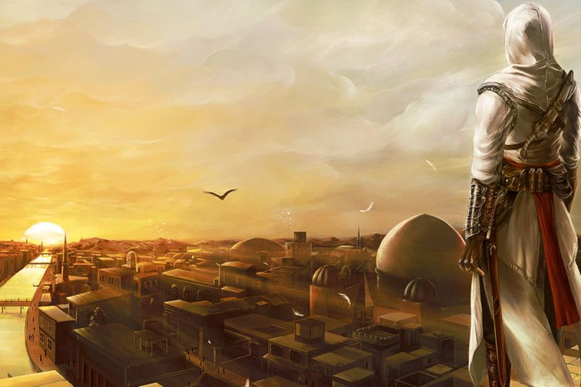 altair background free download wallpaper background photos download free  windows wallpaper samsung iphone mac 1920×1080 Wallpaper HD