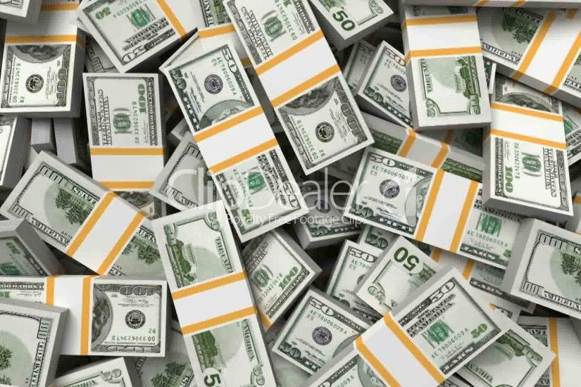 free money wallpapers for desktop Money Background Wallpaper