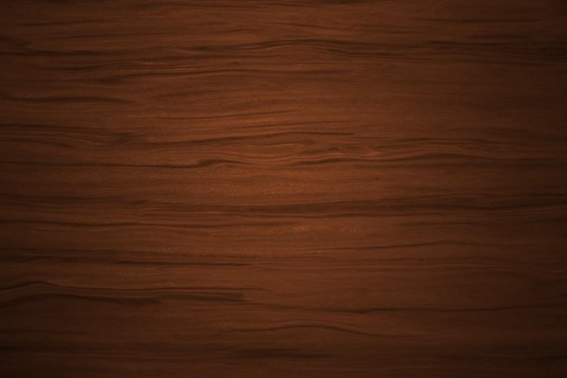 Wood Textures Wallpaper 1920x1200 Wood, Textures, Wood, Texture