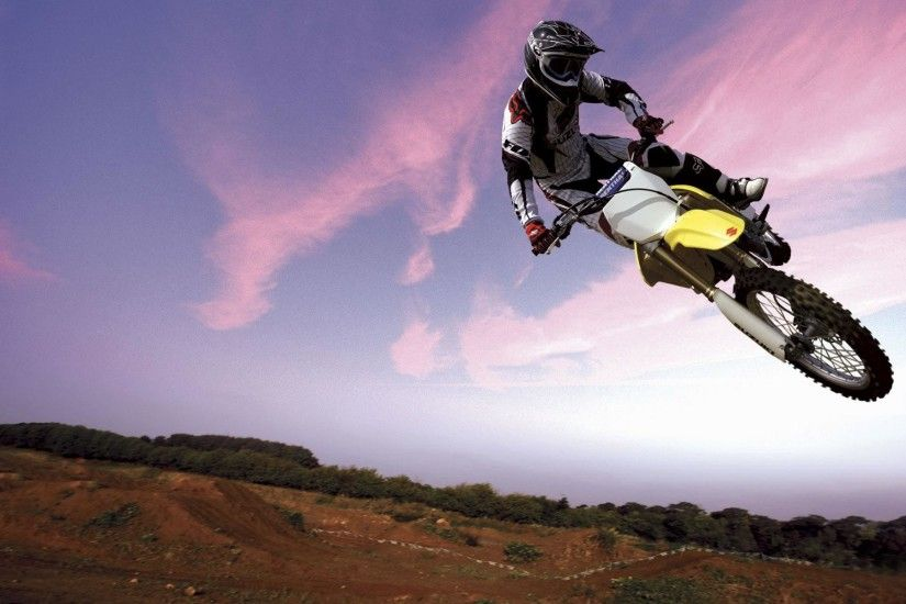 dirt-bike-wallpaper5-1024x640