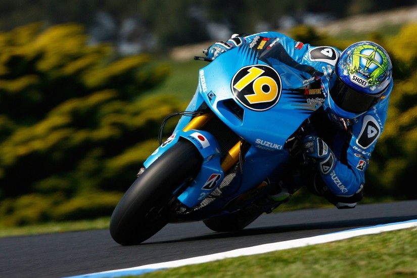 Moto Gp Safari Wallpaper With Motogp High Quality For Iphone | HD ... Motorcycle  Racing Wallpapers ...