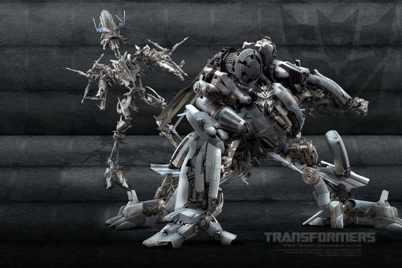 More Transformers Wallpapers. We ...