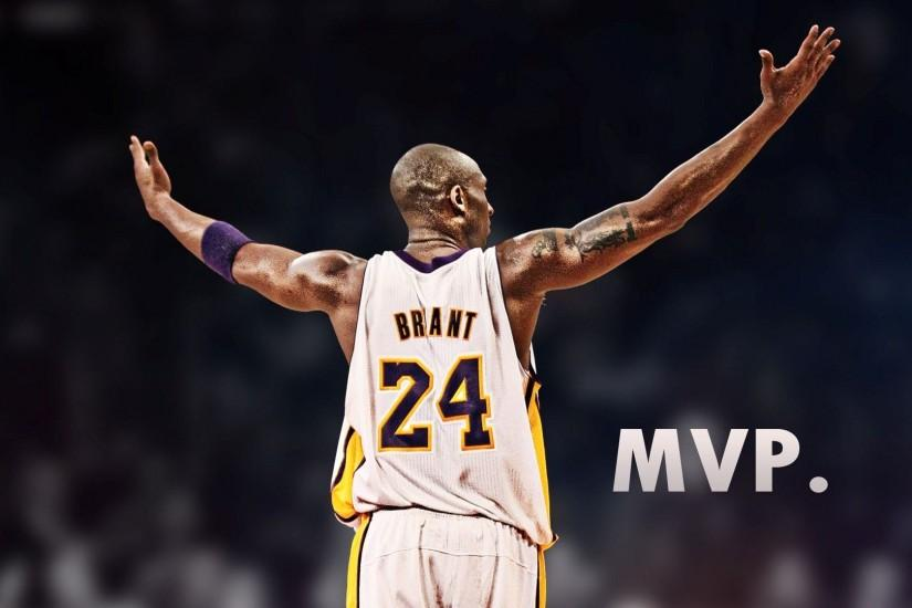 vertical kobe bryant wallpaper 1920x1080 for android