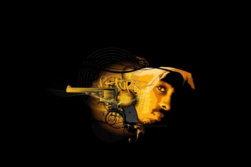 ... 2pac wallpaper hd 78 images ...