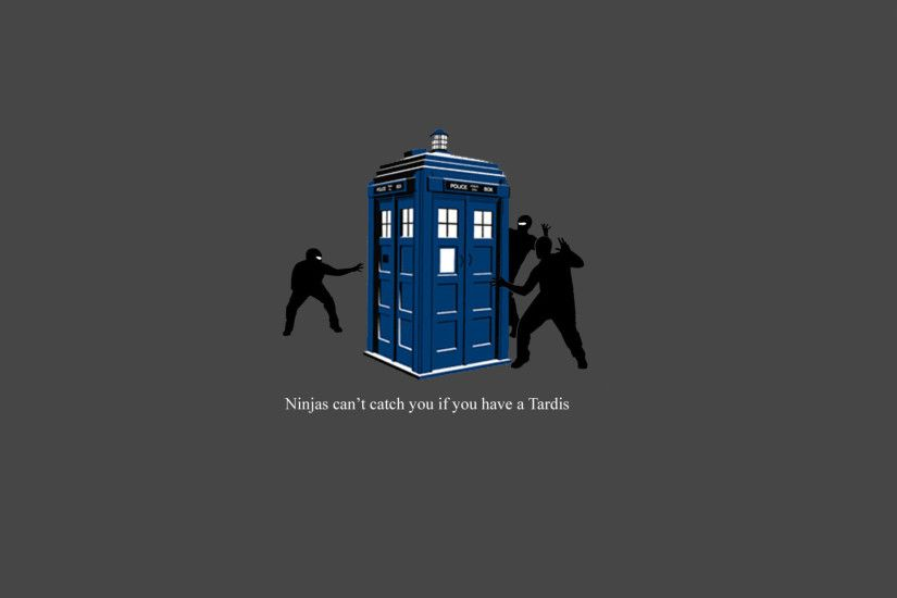 ... doctor who tardis wallpapers 78 images ...