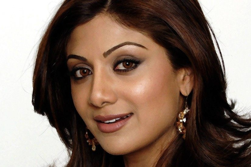 Bollywood Actress Shilpa Shetty Full HD Wallpapers | Only hd .