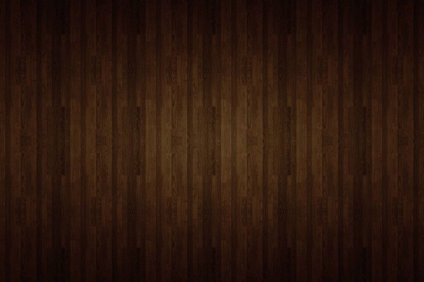 High Res Wood Background Wallpaper