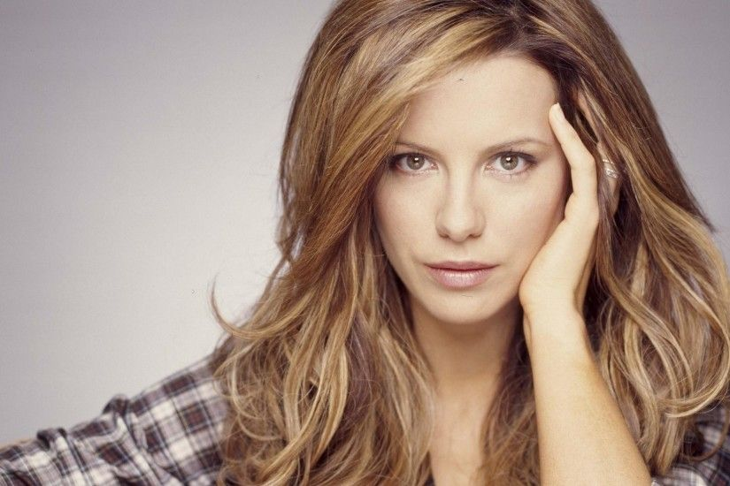 Kate Beckinsale Hd Wallpapers | Free Art Wallpapers .