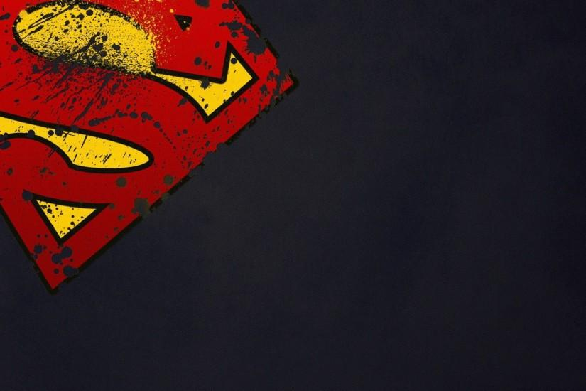 cool superhero background 1920x1080 for pc