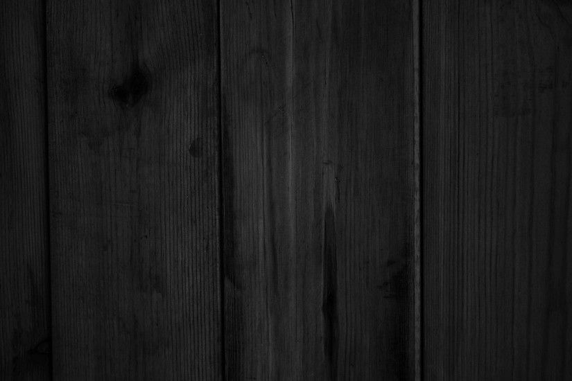 Preview wallpaper wood, dark, background, texture 2560x1080
