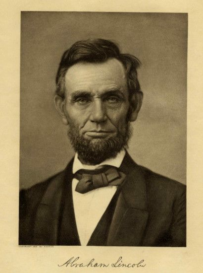PreviousNext. Previous Image Next Image. wallpaper id 1 vintage abraham  lincoln ...