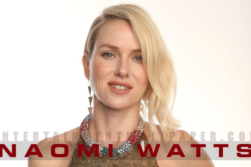 Naomi Watts Wallpaper - Original size, download now.