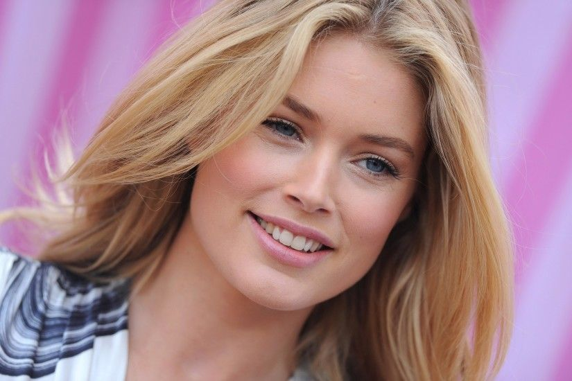 Doutzen Kroes Pictures 28113