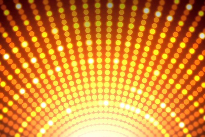 Video Background HD - Style Proshow - styleproshow.org- Abstract Light  Video HD - YouTube