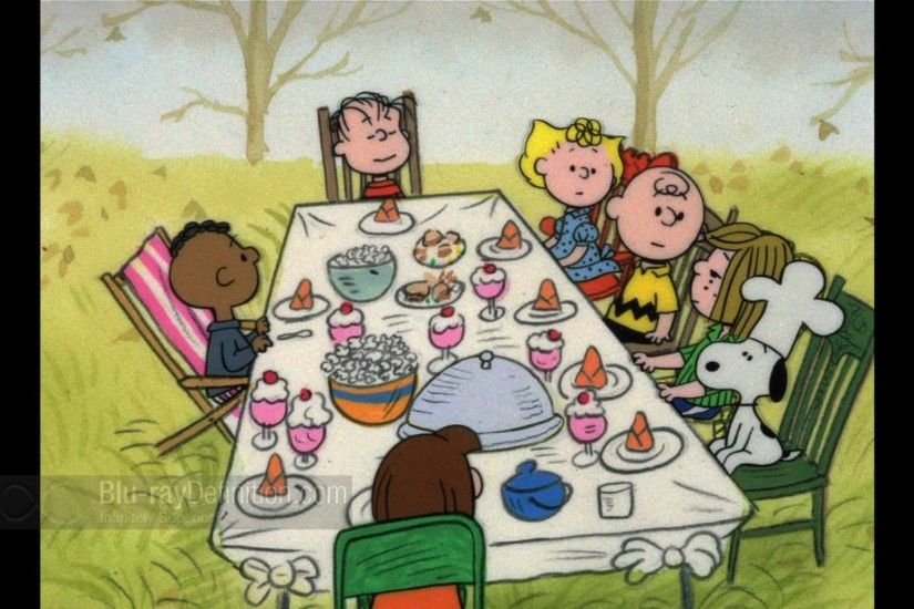 ... snoopy and woodstock thanksgiving wallpaper 56 images 32 best charlie  brown ...