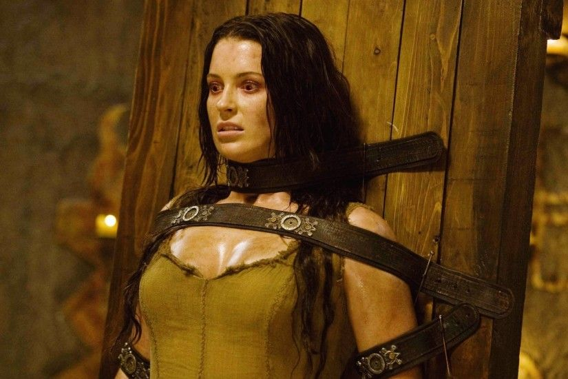 bridget regan legend of the seeker kahlan amnell 1900x1267 wallpaper Art HD  Wallpaper