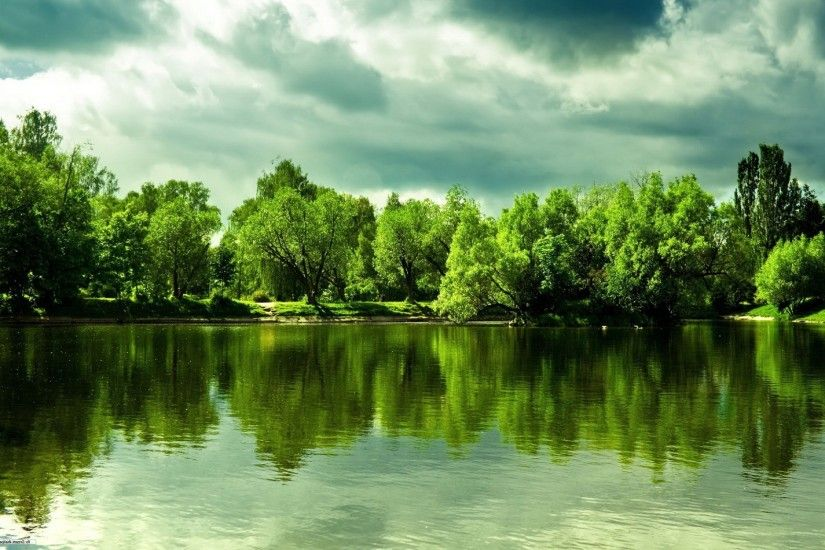 ... Wonderful Water Nature Water Wallpapers HD - wallpaper.wiki ...