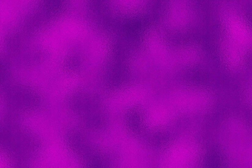 Pink Purple Backgrounds - Wallpaper Cave · wallpapercave.com