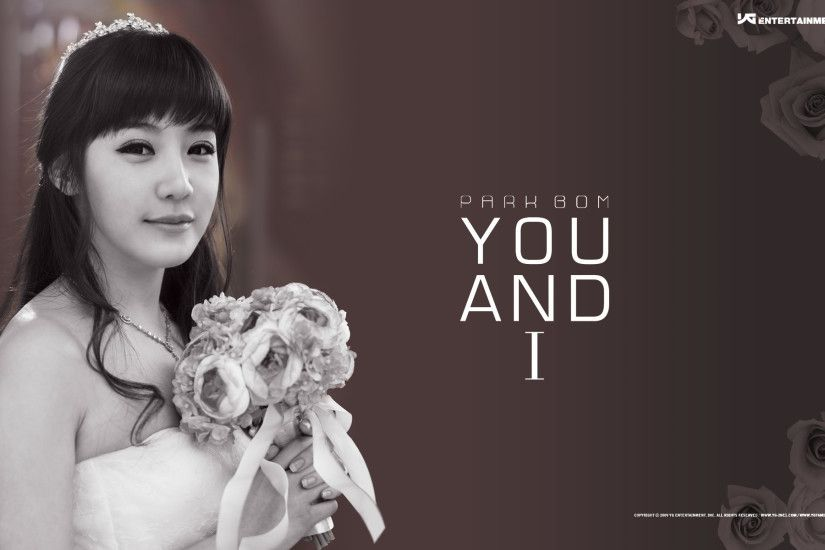 Bom Wallpapers by Bruce Chapman #12