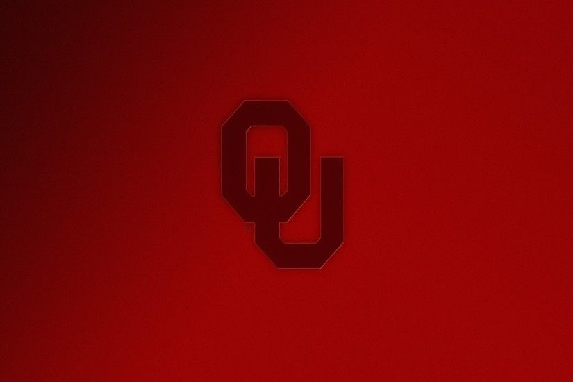 OKLAHOMA SOONERS college football wallpaper | 2560x1600 | 594077 |  WallpaperUP