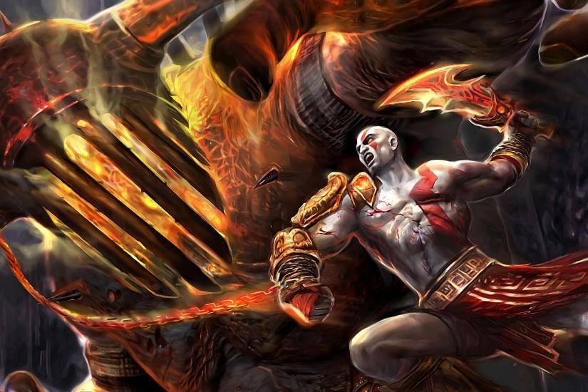 Kratos-God-Of-War-HD-Widescreen-Wallpaper.jpg