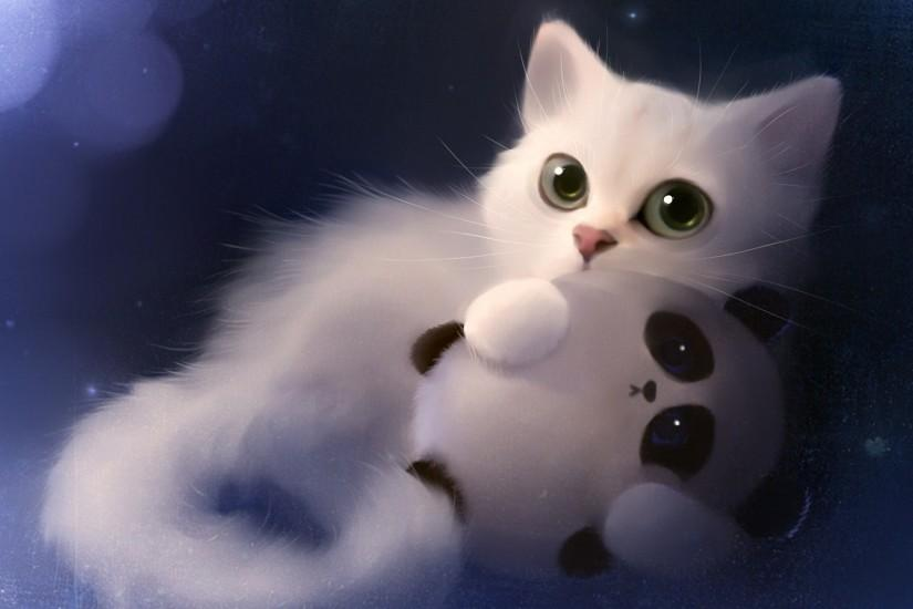 cute backgrounds 1920x1200 for tablet